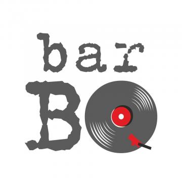 BarB.Q. - фото