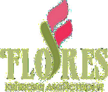 Flores - фото