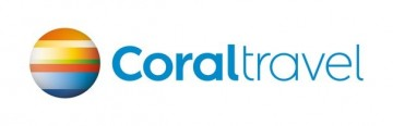 Coral travel - фото