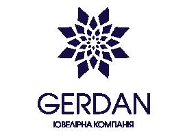 Gerdan