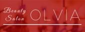 Ольвія