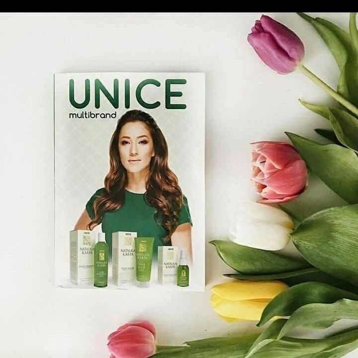 Unice Multibrand - фото 5