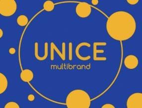 Unice Multibrand - фото