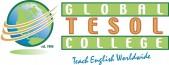 Global Tesol College Ukraine