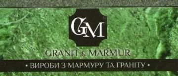 GRANIT & MARMUR