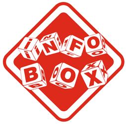 Info Box - фото