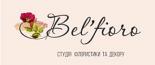 Belfioro