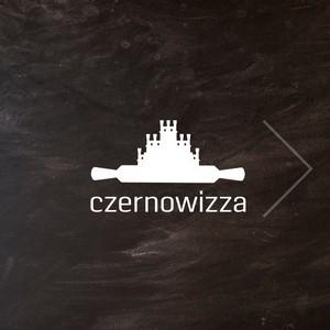 CZERNOWIZZA