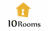 10 Rooms