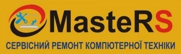 МasteRS - фото