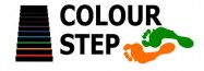 Colour Step