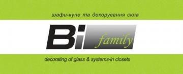 Bi family