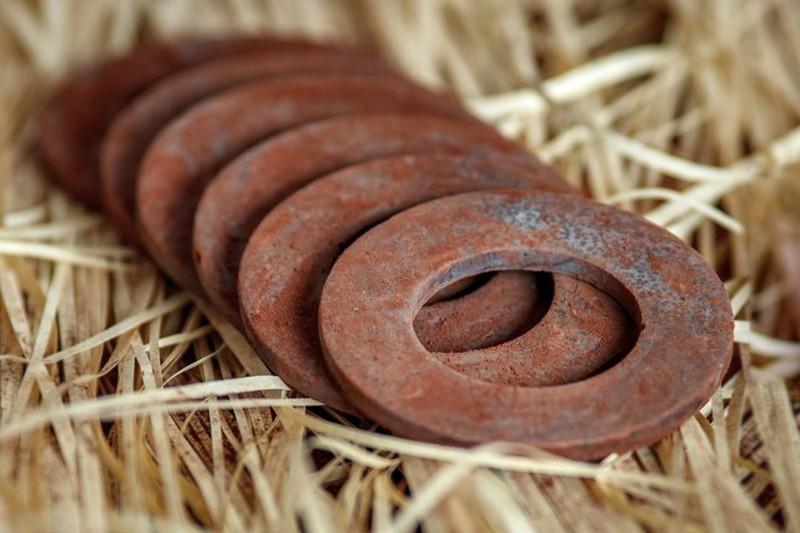 Ковальня шоколаду - фото 12