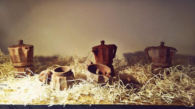 Ковальня шоколаду - фото 18