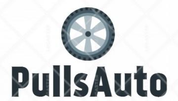 PullsAuto