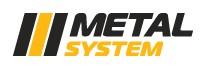 Метал Систем - фото