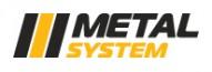 Метал Систем