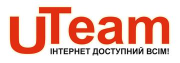 UTeam - фото