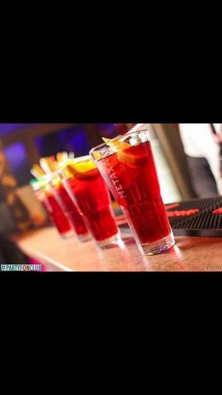 PartyFon - фото 12