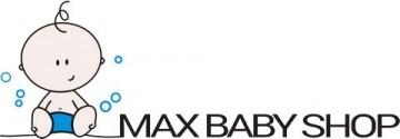 Max Baby Shop - фото