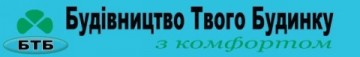 БТБ-Комфорт - фото