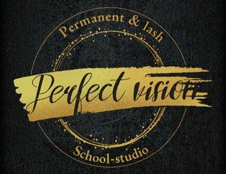Perfect vision - фото