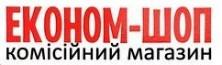 Економ-шоп