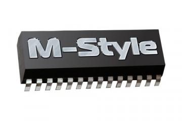М-Стайл