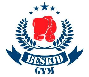 Бескид - фото