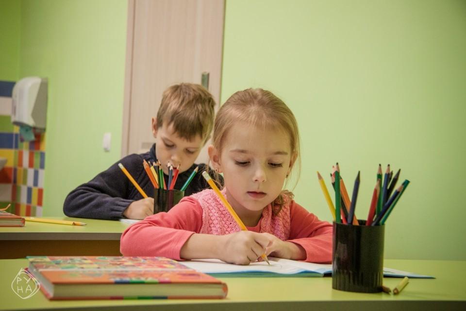 Картинки по запросу мовна школа руна