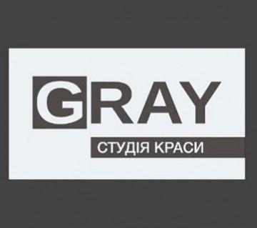 GREY - фото