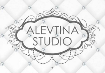 Alevtina studio - фото