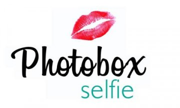 Photobox Selfie - фото