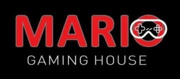 MARIO Gaming House - фото