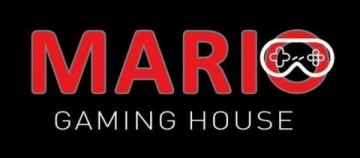 MARIO Gaming House