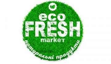 Eco Fresh Market - фото