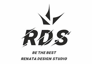 Renata Design Studio - фото