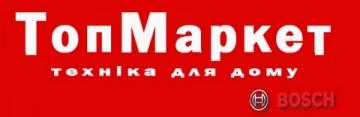 Топ Маркет