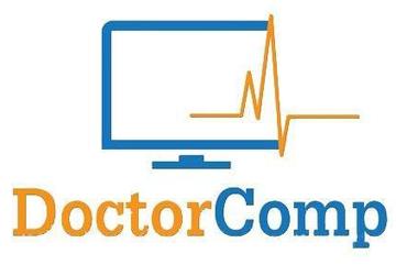 Doctor Comp - фото