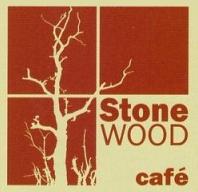 StoneWOOD cafe - фото