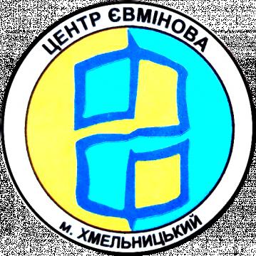 Оздоровчо-вертебральний центр Євмінова - фото