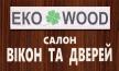 EKO WOOD