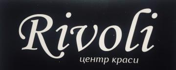 Центр краси Rivoli - фото