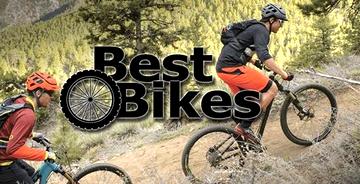 Best Bikes - фото