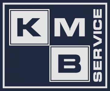 KMB servise - фото