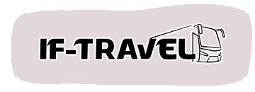 IF-Travel - фото