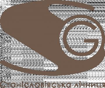 Станіславівська лічниця - фото