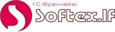 Софтекс-ІФ