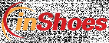 InShoes - фото