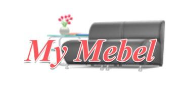 Меблі на замовлення - фото